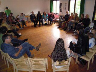 regionalkonferenz-27-08-2011
