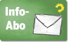 Der Grüne Newsletter